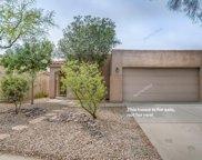 5439 N Mesquite Bosque, Tucson image