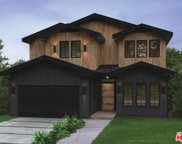 12555 Preston Way, Los Angeles image
