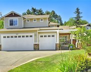 1907 243rd St SW, Bothell image