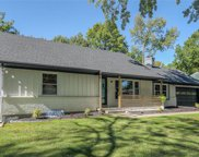 6448 Maple Drive, Mission image