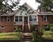 405 Linden Avenue, Woodbury Heights image