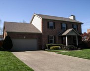 3119 Childers Dr, Jeffersonville image