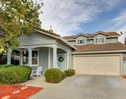 10001 Schuler Ranch Road, Elk Grove image