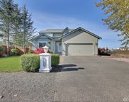 18806 103rd Ave E, Puyallup image