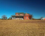 10059 County Road 470, Blue Ridge image