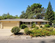 5135  Arroyo Street, Fair Oaks image