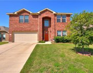 1520 Tonia Loop, Round Rock image