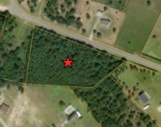 Tract 2 Lot 1 Whispering Hills Rd., Loris image