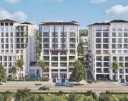 475 E Royal Palm Road Unit #701, Boca Raton image
