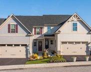 231 SOUTH DOWNS CIRCLE 64C, Goodlettsville image