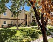 5250 S Rainbow Boulevard Unit 1179, Las Vegas image