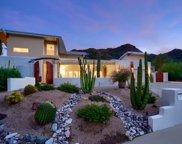 10401 N 22nd Street, Phoenix image