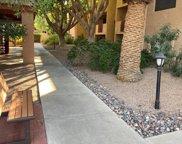 3031 N Civic Center Plaza Unit #104, Scottsdale image