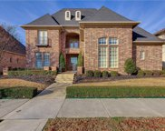 3688 Greenbrier Drive, Frisco image