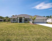 4370 S Cranberry Boulevard, North Port image