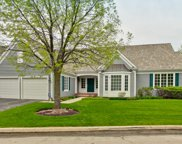 765 South Camelot Court, Lake Forest image