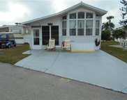 9000 Us Highway 192 Unit 587, Clermont image