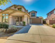 13609 W Caribbean Lane, Surprise image