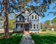 2901  Attaberry Drive, Charlotte image