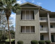 562 Blue Stem Drive 54A Unit 54A, Pawleys Island image