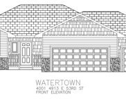 4913 E 53rd St, Sioux Falls image