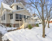1214 Griffith Road, Lake Forest image