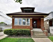 3614 North Lotus Avenue, Chicago image