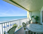 17200 Gulf Boulevard Unit 305, North Redington Beach image