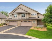 1034 Saint Johns Bay, Woodbury image