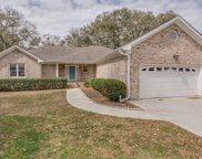 7401 Fern Valley Drive, Wilmington image
