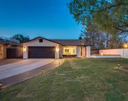 8467 E Pierce Street, Scottsdale image
