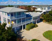 2825 Sandfiddler Road, Virginia Beach image