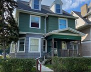 945 N Plymouth  Avenue, Rochester City-261400 image