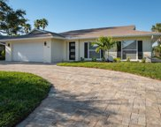 310 10th Avenue, Indian Rocks Beach image