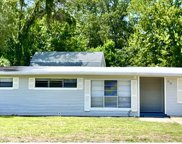 214 Forest Drive, Fort Walton Beach image