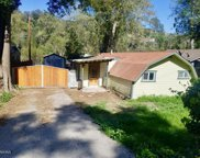 605 Casitas Vista Road, Ventura image
