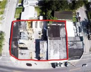 4715 Nw 2nd Ave, Miami image