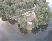 275 Lake Cheohee Road, Tamassee image
