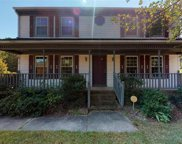 349 Barcelona Drive, South Chesapeake image