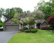 93 Brush Creek Drive, Greece image
