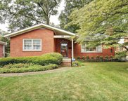 3804 Willmar Ave, Louisville image
