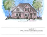 4411 Colleen Cove, Niceville image