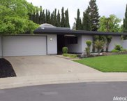 8779 CONTEMPORARY Court, Elk Grove image