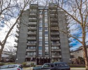 1720 Barclay Street Unit 405, Vancouver image