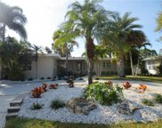 504 Driftwood Drive E, Palm Harbor image