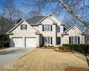 3014 Grove View Ct, Dacula image