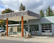 294752 Hwy 101, Quilcene image