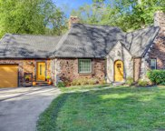 5513 Dogwood Rd, Knoxville image