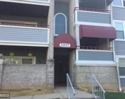 3317 SIR THOMAS DRIVE Unit #4-A-23, Silver Spring image