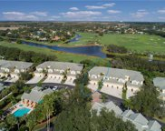 12011 Champions Green Way Unit 701, Fort Myers image